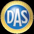DAS Group